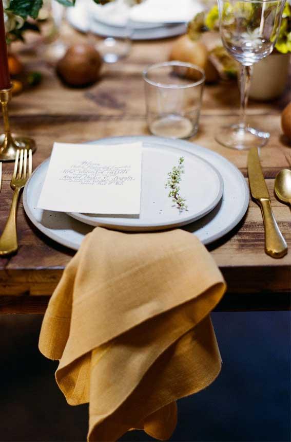 wedding table decor, wedding table decor ideas, wedding table decorations