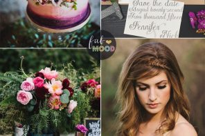 basic-invite-autumn-wedding
