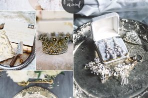 Old world wedding theme { old world romantic wedding } fabmood.com #oldworld #weddingtheme