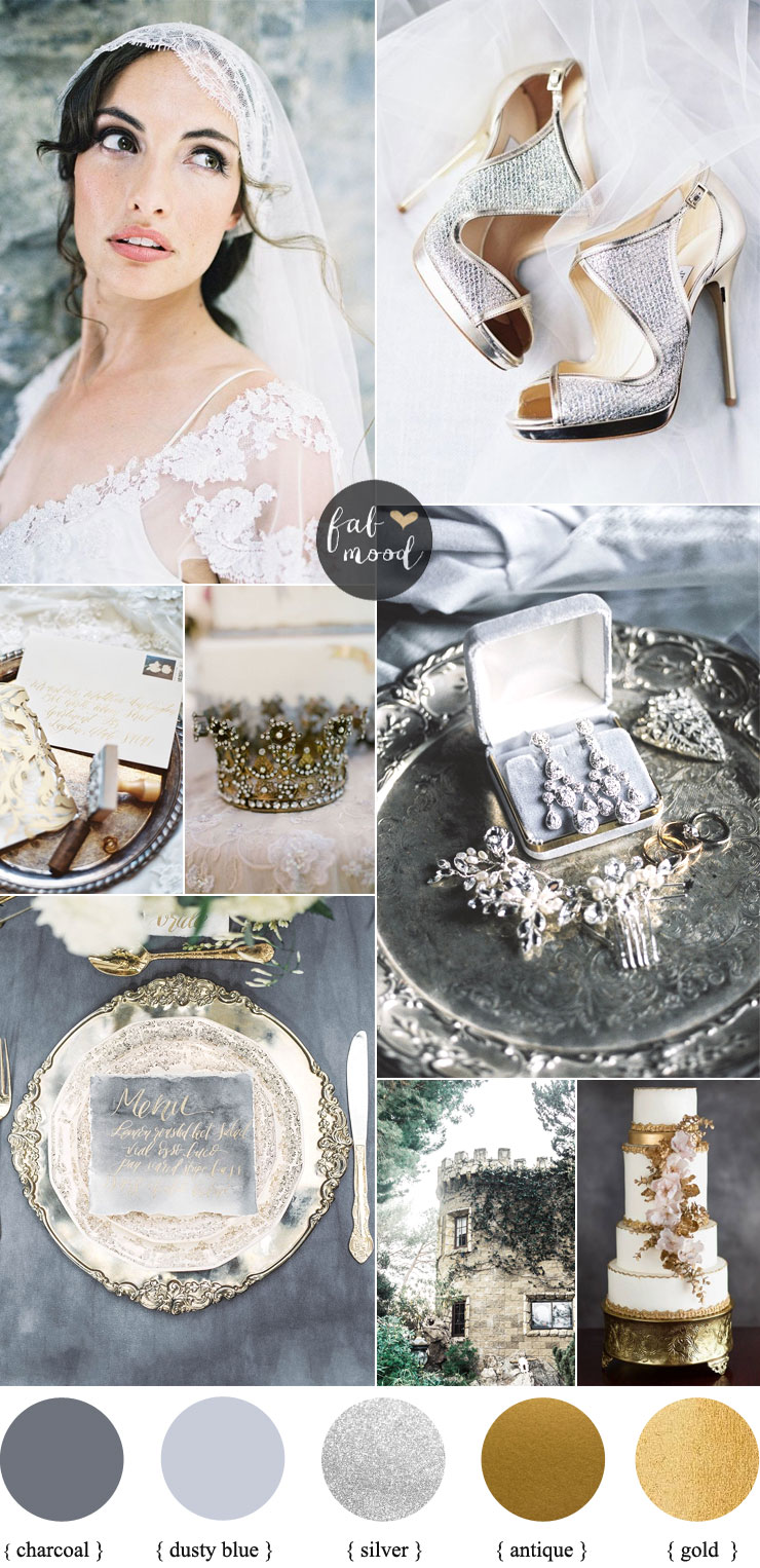 Old world wedding theme { old world romantic wedding }