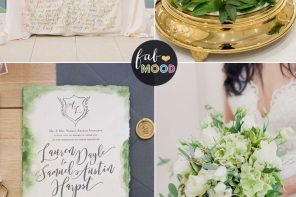 Pantone Greenery - Top 10 pantone colour spring 2017 | fabmood.com #weddingpalette #pantone #weddingcolor #pantone2017 #greenwedding #springwedding