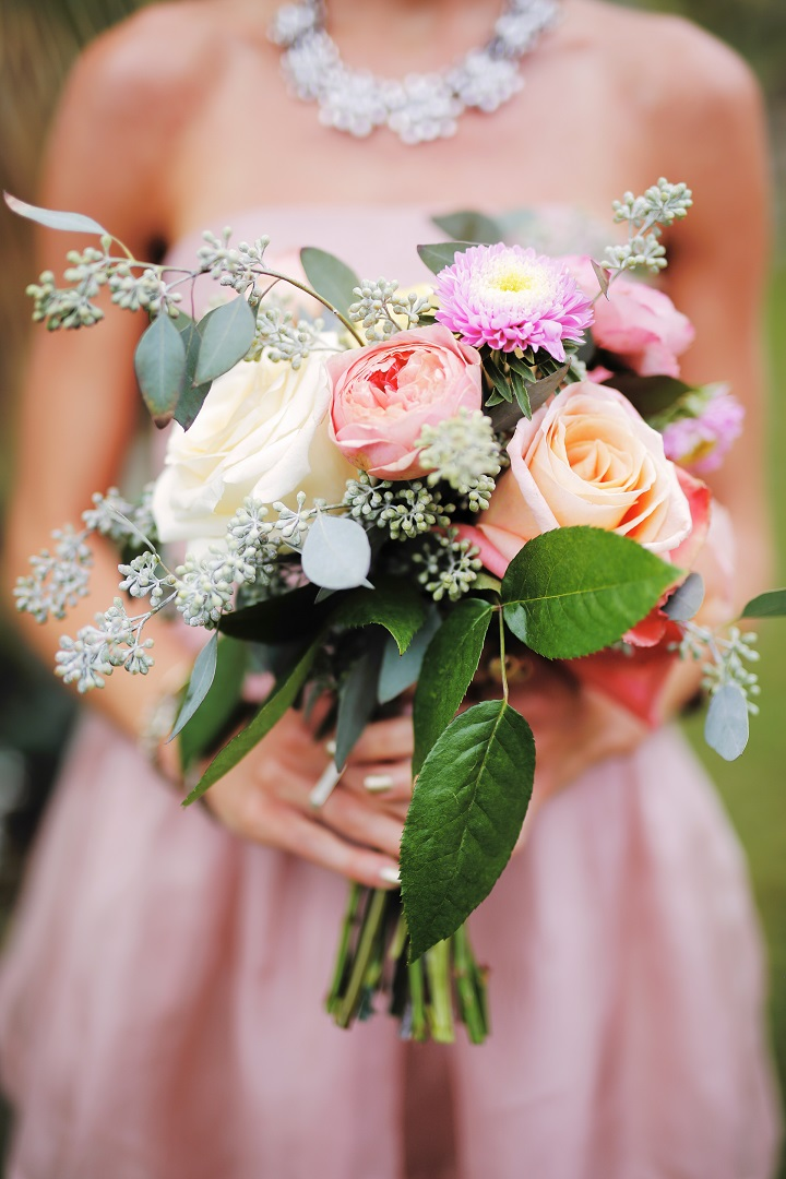trendy-bright-playful-colorful-weddings (8)