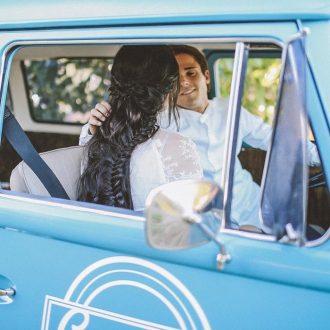 beautiful and romantic wedding hairstyles for long hair | fabmood.com #weddinghair #bridalhair #hairstyles #braids #hairstyle #upstyle #bohohair