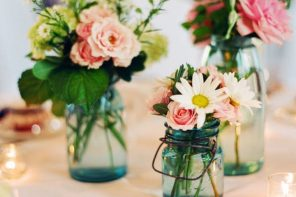 Wedding Decoration Ideas | Wedding Centerpieces Ideas