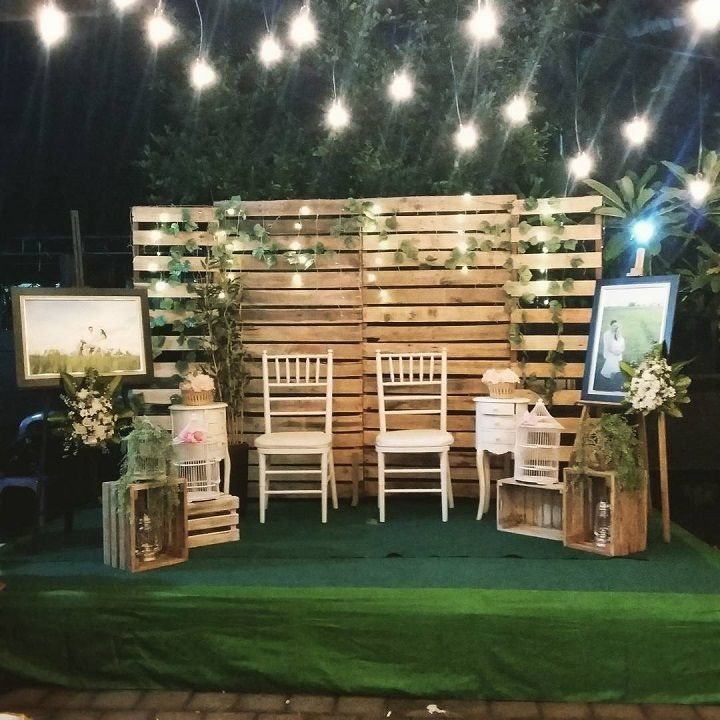 Wedding Backdrop Ideas: Wedding-ideas1 1 - Fab Mood