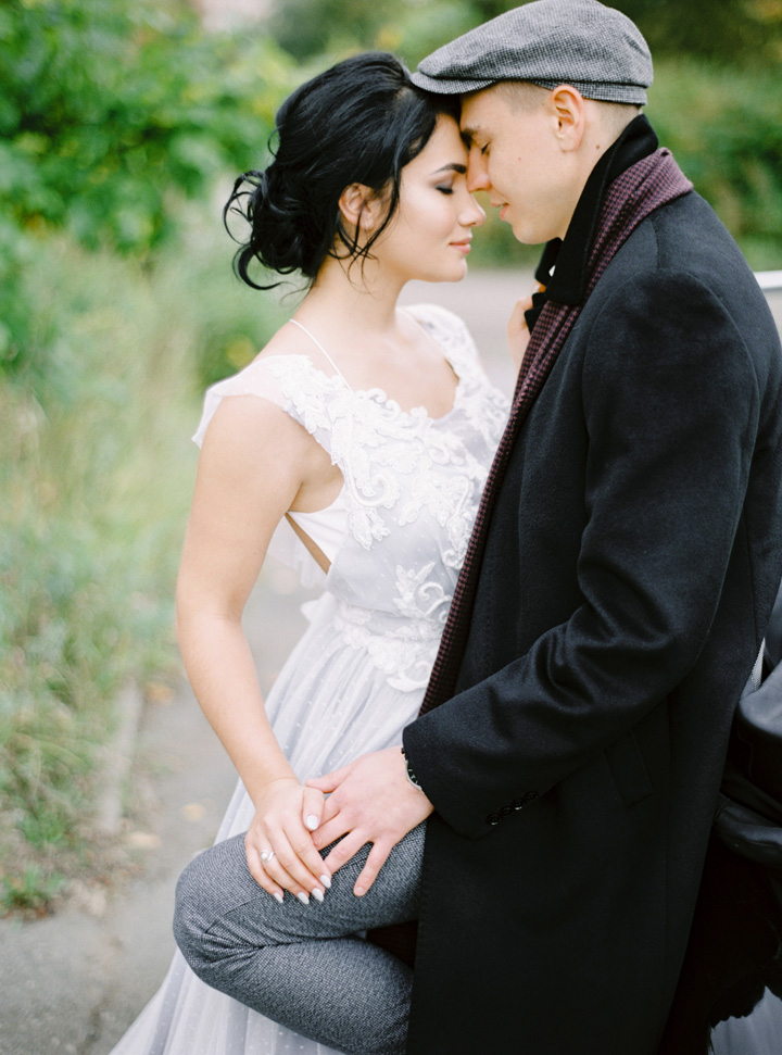 Beautiful pre wedding ,Pre wedding inspired by the roaring twenties,1920s pre-wedding, vintage pre wedding ideas
