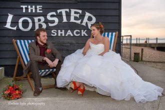 20 Woodland Wedding Ideas Woodland Wedding Dress To
