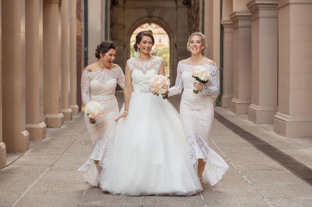 Blush Weddings Blush Wedding Theme Wedding Color