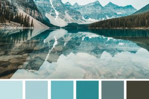 Color Palette : Teal Hue ,teal color scheme #color #palette #colorpalette