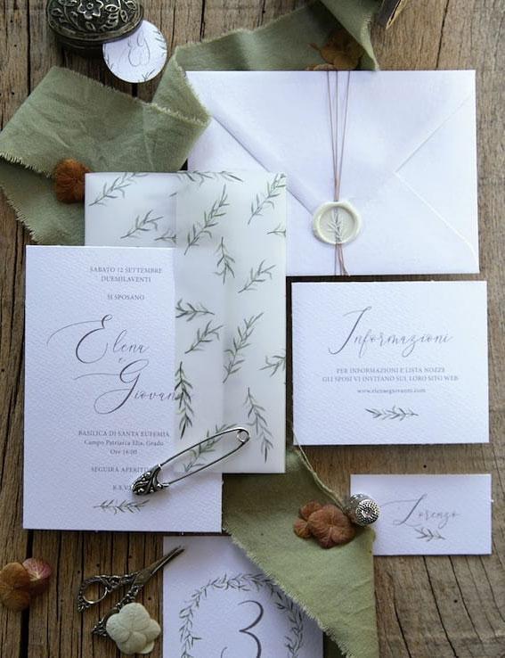 wedding invites, wedding stationery
