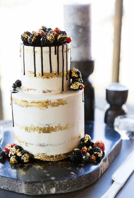 The perfect autumn wedding cake ideas #weddingcake #wedding #cake #autumn weddingcakeideas