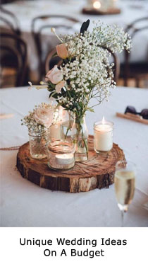 https://www.fabmood.com/wedding/decor/unique-wedding-on-a-budget/
