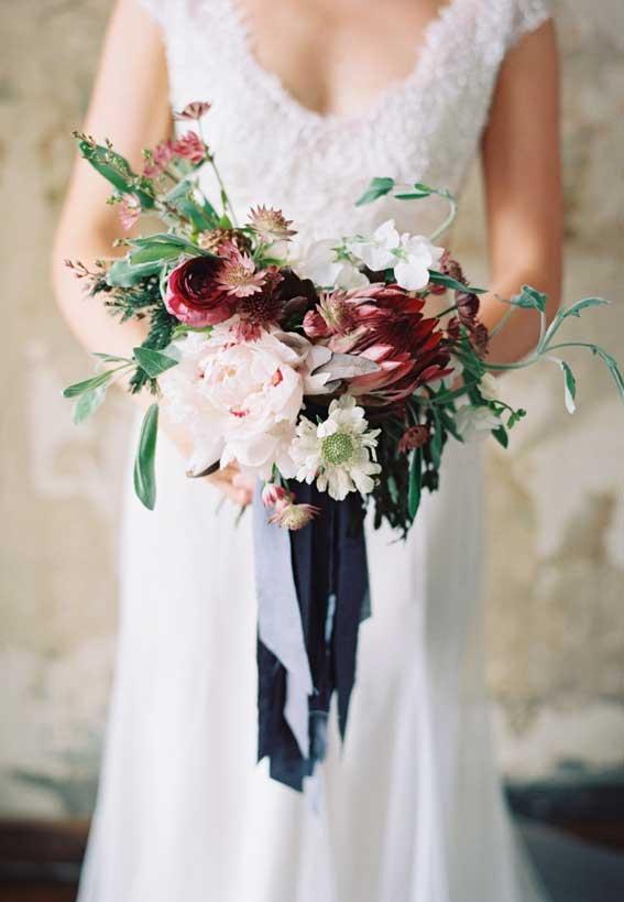 fall wedding bouquet, autumn wedding bouquet, wedding bouquets, wedding bouquet ideas , fall wedding bouquet ideas, bridal bouquet
