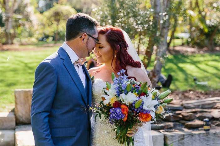 wedding photo, bride and groom wedding photo, wedding photo ideas