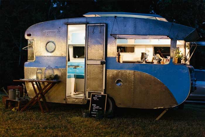 wedding food truck, wedding food trucks, street food vans for weddings, street food vans for weddings,food vans for weddings, wedding catering food truck