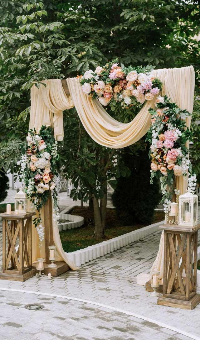 wedding arch, wedding arches, wedding arch, wedding arch flowers, indoor wedding arches, wedding arch ideas, copper wedding arch, circular wedding arch, wedding arch circle, outdoor wedding arch ideas, wedding ceremony decors