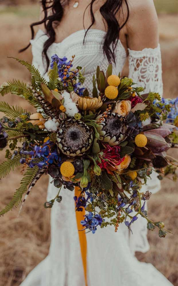 wedding bouquet, wedding bouquets, wedding bouquet ideas, bridal bouquets, wedding bouquet colors, bridal bouquet colors, wedding bouquets 2020 #bridalbouquet #bouquet