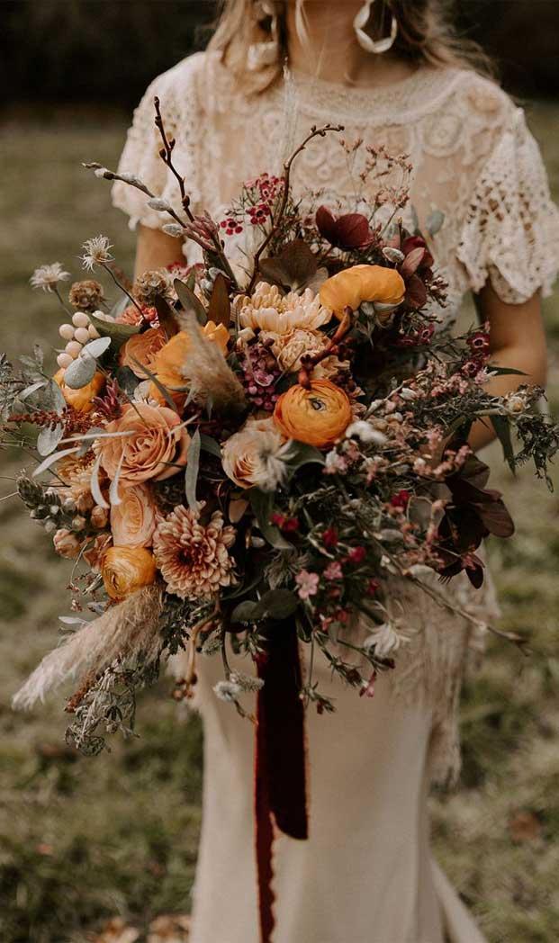 wedding bouquet, wedding bouquets, wedding bouquet ideas, bridal bouquets, wedding bouquet colors, bridal bouquet colors, wedding bouquets 2020 #bridalbouquet #bouquet