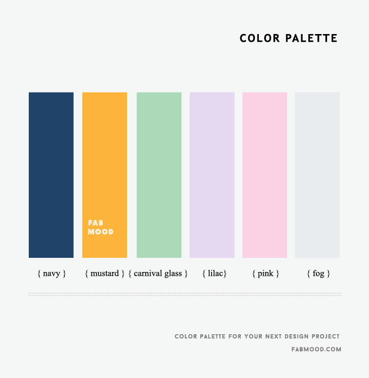 color palette, color combos, colors #colors #colour color palette for blog, color palette for home , wedding color palette, color schemes , navy and mustard color palette, lilac color palette , lilac color combos