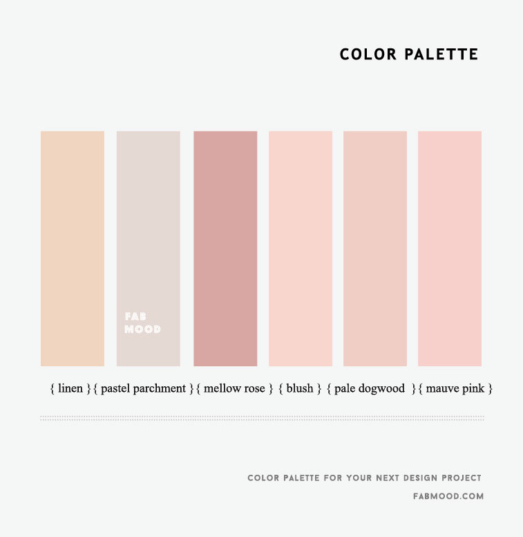 pastel color palette, color combos, colors #colors #colour color palette for blog, color palette for home , wedding color palette, color schemes