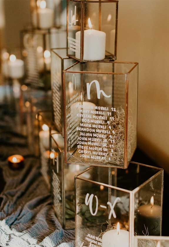 best escort cards and seating displays,wedding escort card displays, wedding seating chart #wedding #escortcards #seatingchart creative escort cards, escort card displays, creative escort card displays, fun escort cards, escort cards, escort card ideas