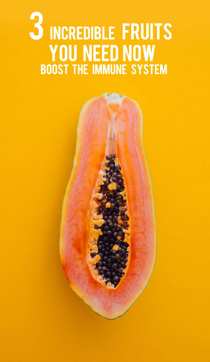 papaya health benefits, papaya immune system, health benefits of pawpaw seeds, raw papaya benefits, papaya benefits for skin, papaya benefits in pregnancy, papaya benefits for hair, benefits of papaya