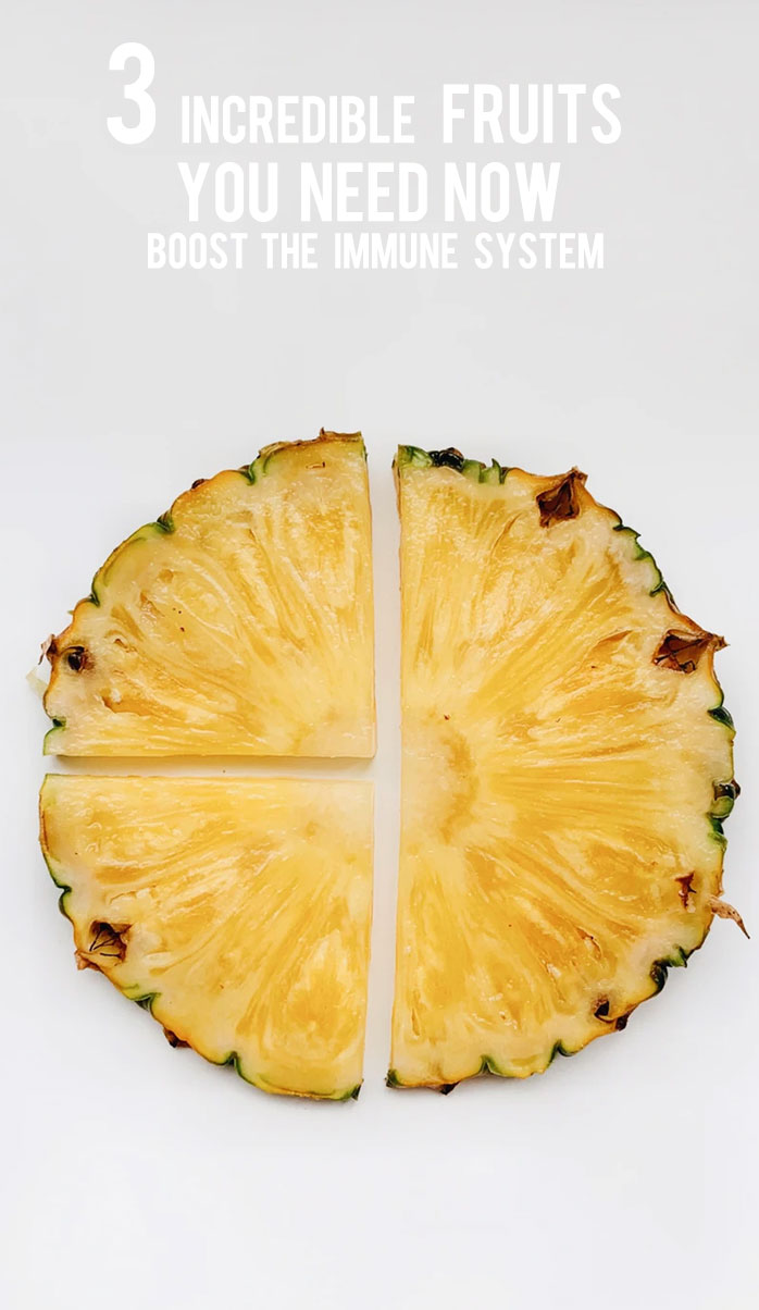 pineapple health benefits, benefits of eating pineapple for a woman, pineapple benefits weight loss, pineapple benefits for men, benefits of pineapple juice, pineapple benefits for skin, pineapple benefits for hair, pineapple benefits, pineapple immune system