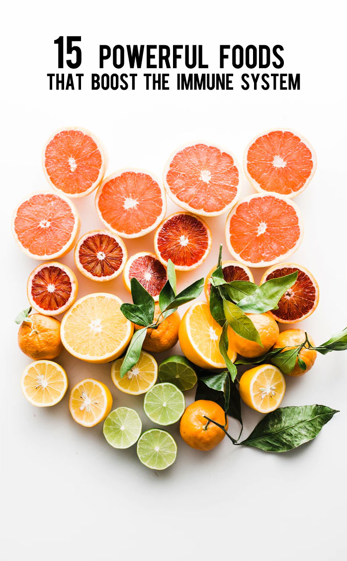 citrus fruits, food boost immune system, how to boost immune system naturally, drinks to boost immune system #immunesystem #foodimmunesystem boost immune system, fruits that boost immune system, herbs to boost immune system, vitamins to boost immune system, foods that boost immune system for cancer patients, citrus fruits immune system