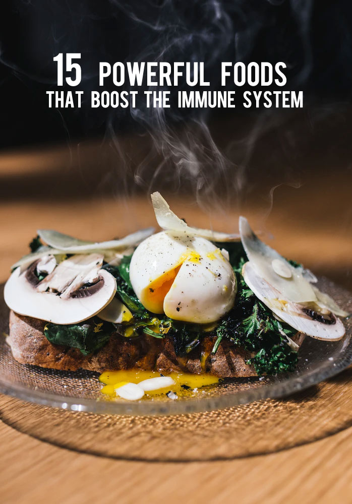 food boost immune system, how to boost immune system naturally, drinks to boost immune system #immunesystem #foodimmunesystem boost immune system, fruits that boost immune system, herbs to boost immune system, vitamins to boost immune system, foods that boost immune system for cancer patients