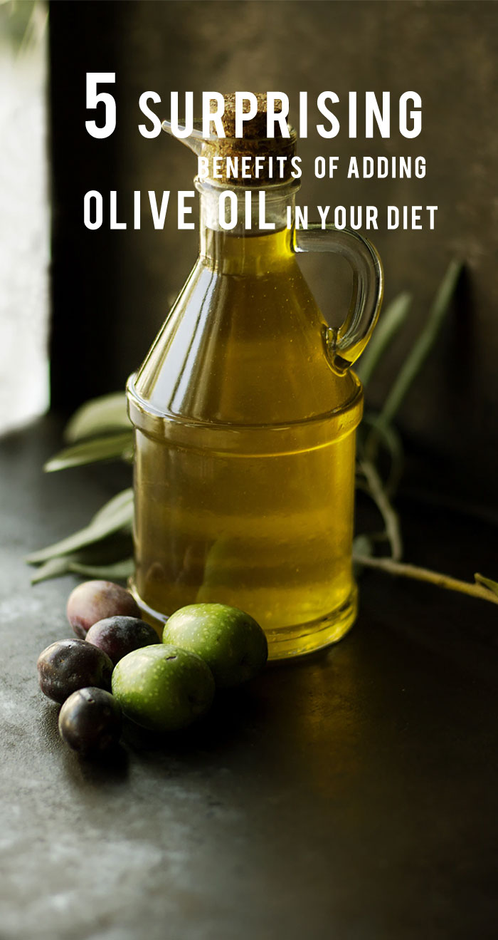benefits of olive oil, olive oil benefits, how much olive oil per day, olive oil health benefits, extra virgin olive oil benefits, olive oil benefits for hair