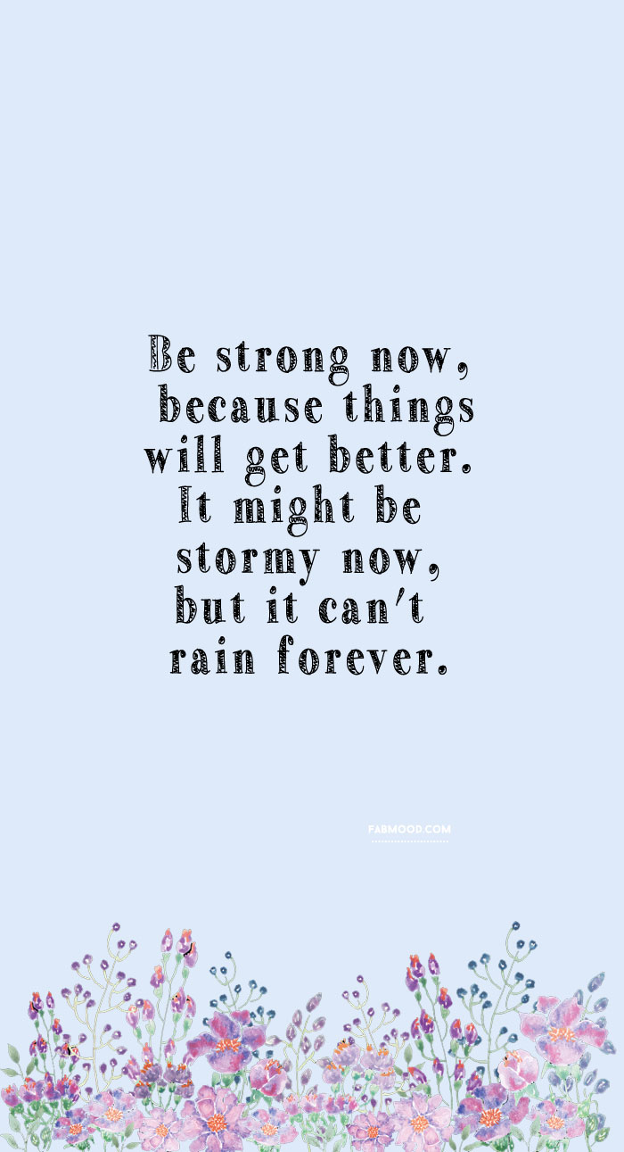 don't give up, short quotes, emotional strength quotes, strength quotes #strengthquotes inner strength quotes, quotes about strength and hope, quotes about strength and courage, be someone's strength quotes, renewed strength quotes, physical strength quotes, powerful quotes, strength quotes #quotes