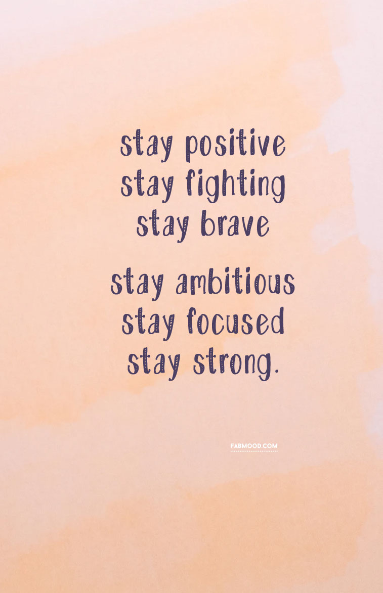 emotional strength quotes, strength quotes #strengthquotes inner strength quotes, quotes about strength and hope, quotes about strength and courage, be someone's strength quotes, renewed strength quotes, physical strength quotes, powerful quotes, strength quotes #quotes