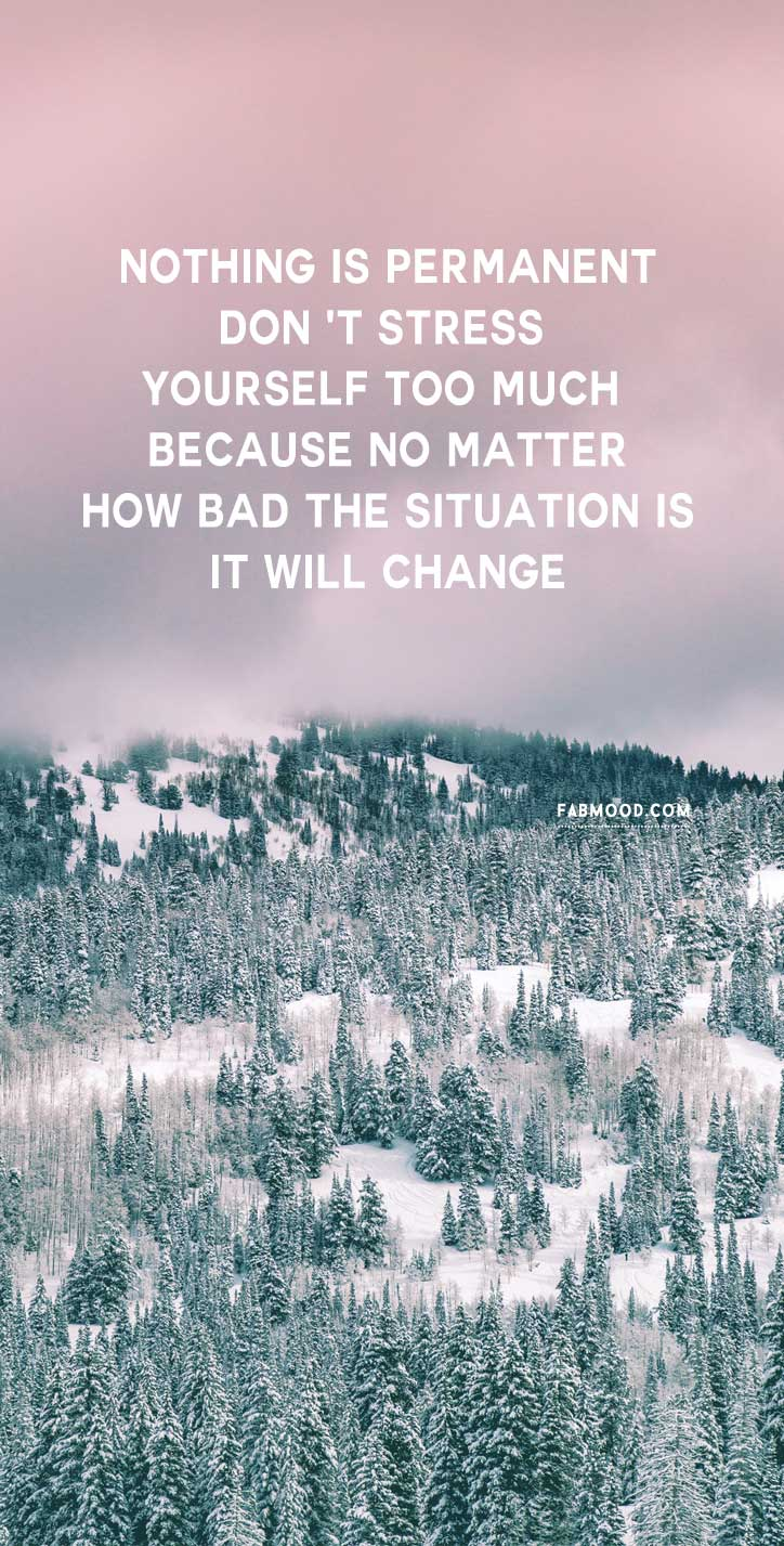 15 Optimistic Quotes That Will Make You More Resilient