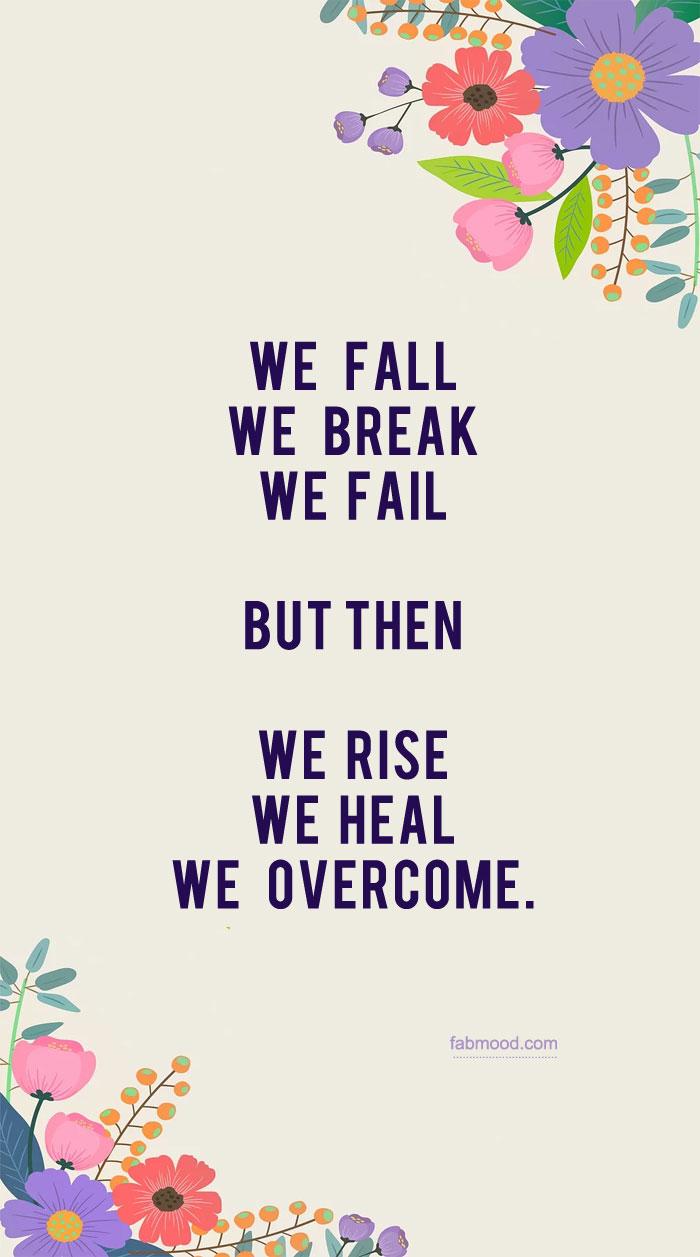 emotional strength quotes, strength quotes #strengthquotes inner strength quotes, quotes about strength and hope, quotes about strength and courage, be someone's strength quotes, renewed strength quotes, physical strength quotes, powerful quotes, strength quotes #quotes