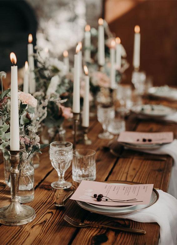 urban wedding table ideas, urban wedding table decor, urban wedding decoration, wedding table decoration ideas, urban wedding reception