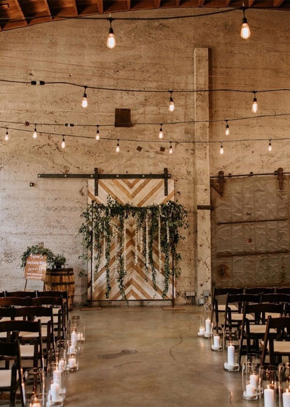 wedding ceremony decoration, wedding ceremony isle, wedding ceremony decor