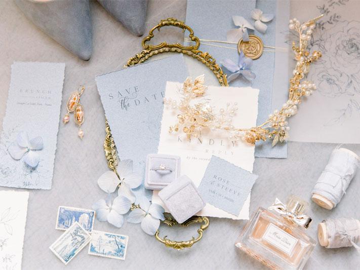 powder blue wedding stationery, powder blue wedding invitations, powder blue wedding invites, wedding invites #weddinginvites