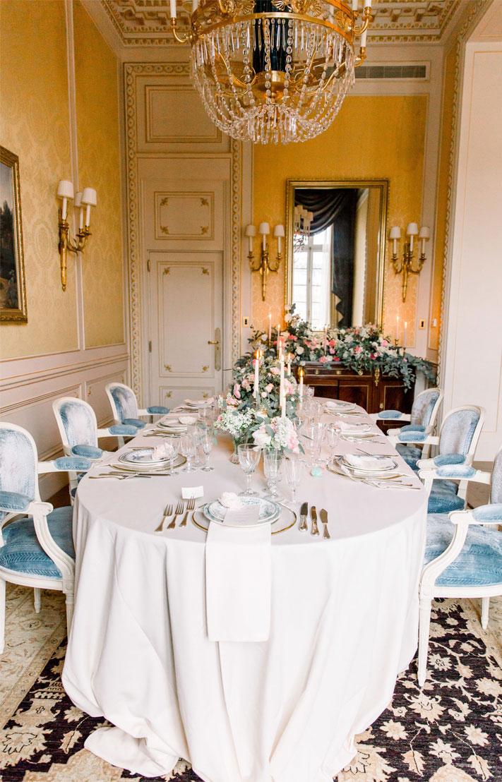 wedding centerpieces, wedding table decors , wedding table decoration ideas, wedding table setting