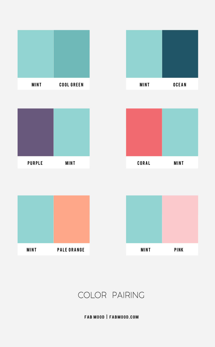 good 2 color combinations, autumn color , bold color scheme, color pairing, two color combinations design, color combinations, colour combination for clothes, color combination for mint, color combination for home, color palette, color scheme, color match