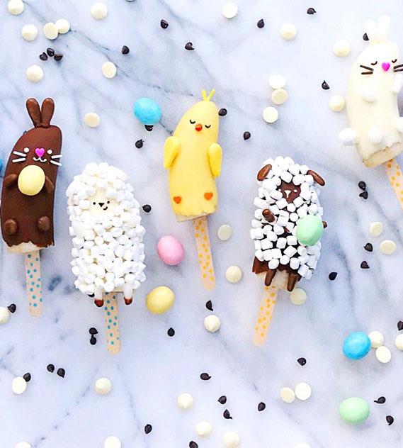 easter desserts 2020,light easter desserts,easter cake easter desserts,beautiful easter desserts, easter cupcakes, easter cookies,easy easter desserts no bake,decadent easter desserts, easter treats, easter healthy menu for kids