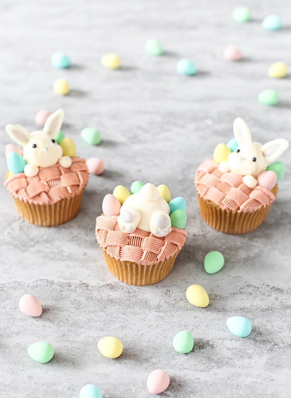 easter desserts 2020,light easter desserts,easter cake easter desserts,beautiful easter desserts, easter cupcakes, easter cookies,easy easter desserts no bake,decadent easter desserts, easter treats, easter cupcake ideas