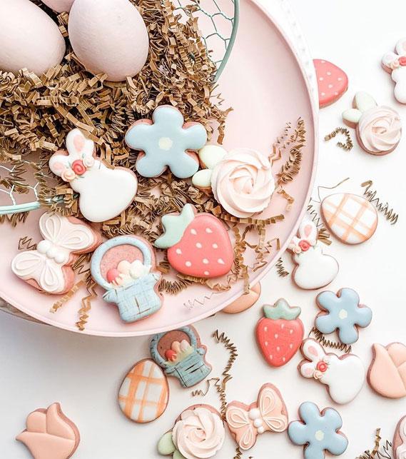 easter desserts 2020,light easter desserts,easter cake easter desserts,beautiful easter desserts, easter cupcakes, easter cookies,easy easter desserts no bake,decadent easter desserts, easter treats, easter cookies ideas
