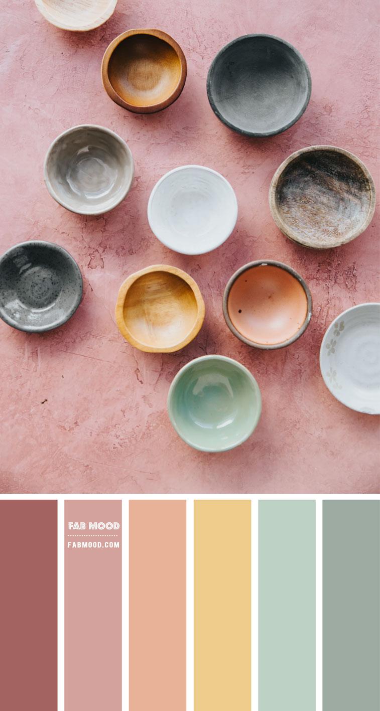 earth tone color scheme, earth tone color palette, earth tone color combo, color scheme, color combo, color palette