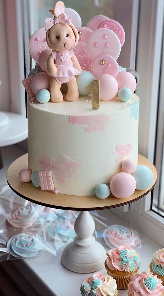 1st baby birthday cake designs, best first birthday cake ideas, birthday cake ideas, cute birthday cake, birthday cakes, first birthday cakes for baby boy, first birthday cake pictures, first birthday cake ideas, first birthday cake girl, baby first birthday cake ideas