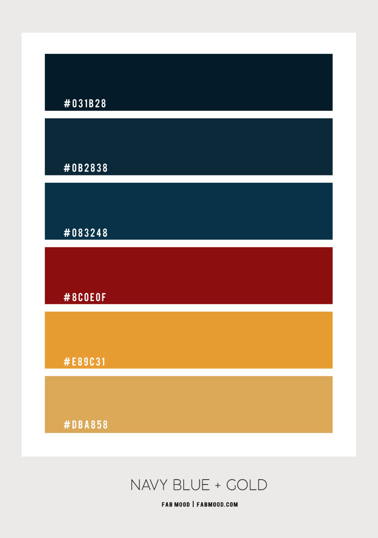 navy blue red and gold color scheme, navy blue and gold color scheme, blue red gold color combo, blue and gold color combination, navy blue and gold color palette, navy blue and red color combo