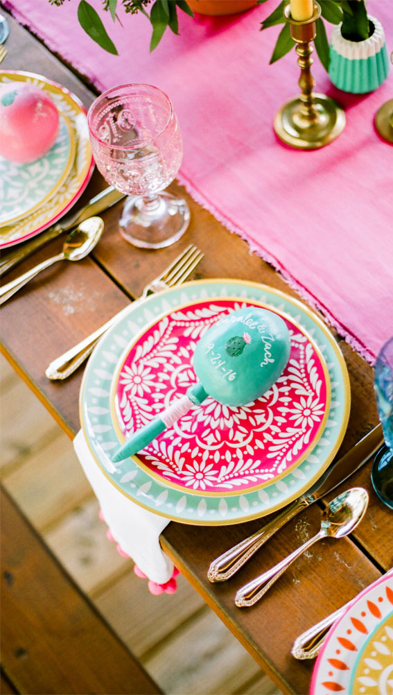 Best Wedding Favors for Every Budget of 2020