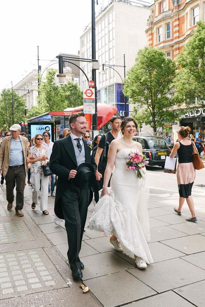 london wedding , mayfair wedding , summer wedding , summer wedding in london, church wedding , july wedding