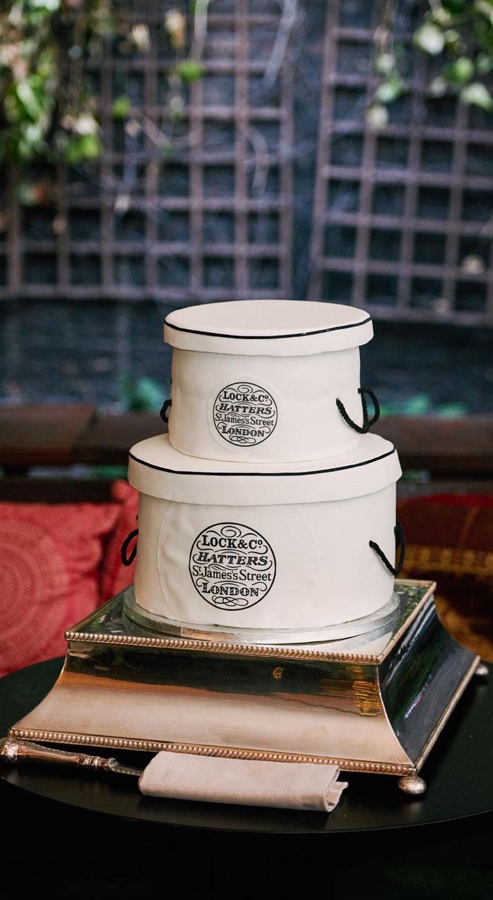 wedding cake, two tier wedding cake, wedding table decoration, summer wedding table decors , london wedding , mayfair wedding , summer wedding , summer wedding in london, church wedding , july wedding