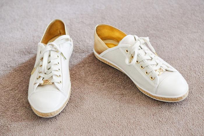 bridal trainers, bridal shoes, london wedding , mayfair wedding , summer wedding , summer wedding in london, church wedding , july wedding