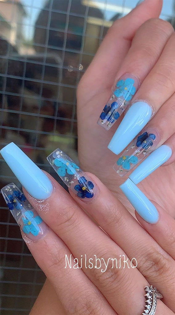 acrylic nails, acrylic nails designs, images of acrylic nails designs, cute acrylic nails designs, acrylic nail designs gallery , acrylic nail designs for summer, acrylic nail designs 2020